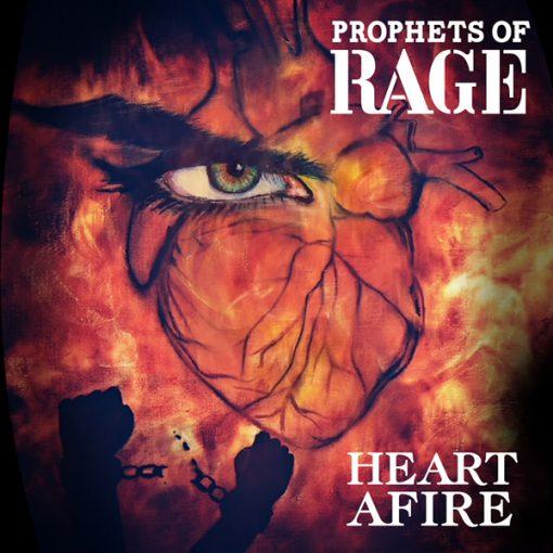 heartafire-prophetsofrage